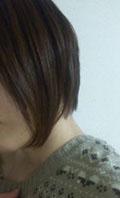 Kamigata_2